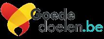 GoedeDoelen_NL.png